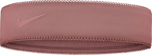 Nike Women's Pico Edge Headband product image