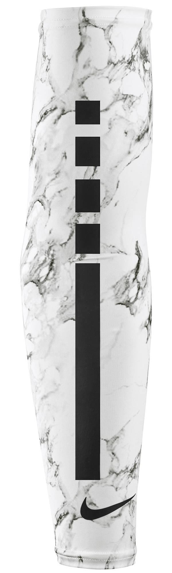 Nike Pro Elite Sleeves 2.0 product image