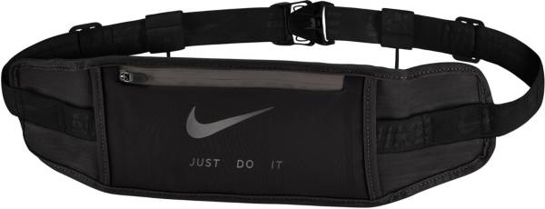 Nike Race Day Waistpack product image