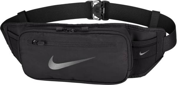 Nike Run Hip Pack product image