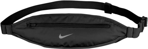 Nike Small Capacity 2.0 Waistpack product image