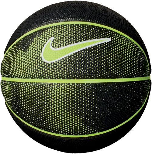 35efe77be8a Nike Skills Mini Basketball. noImageFound. 1