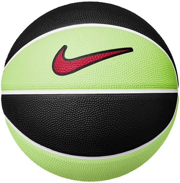 Nike Skills Mini Basketball product image