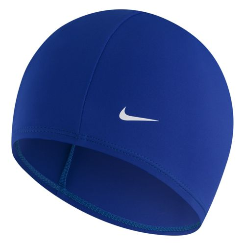 7af6bf661e5be Nike Synthetic Training Swim Cap
