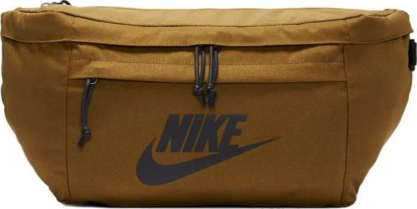 Nike Tech Waist Pack product image