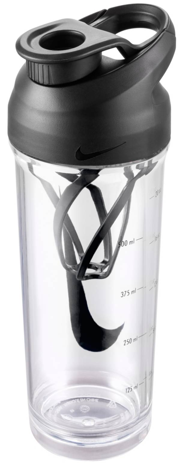 Nike TR Hypercharge 24 oz. Shaker Bottle product image