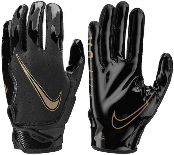 Nike Adult Vapor Jet 6.0 Receiver Gloves product image