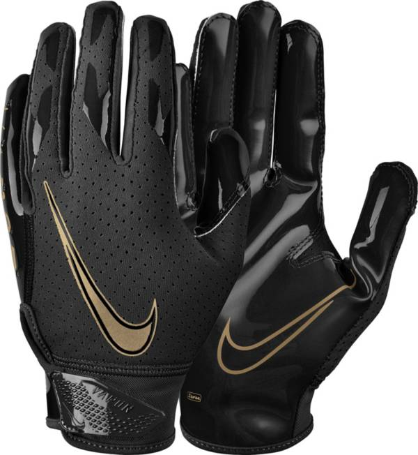 Nike Youth Vapor Jet 6.0 Receiver Gloves product image