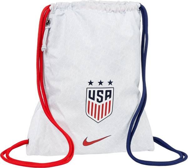 Nike Women's 2019 FIFA Women's World Cup USA Soccer Sling Bag product image
