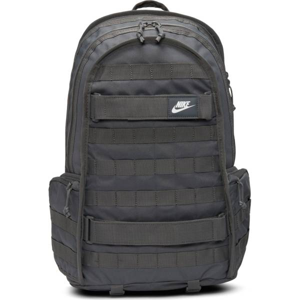 Nike Sportswear RPM Backpack product image