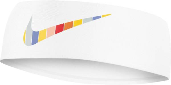 Nike Women's Retro Femme Fury Headband product image