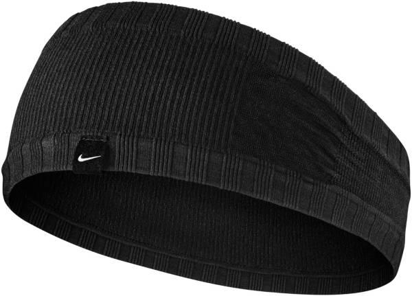 Nike Seamless Headband product image