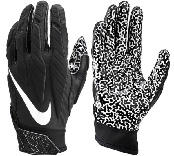 Nike Adult Superbad 5.0 Receiver Gloves product image