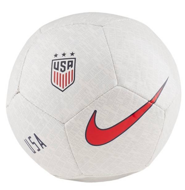 Nike USA Skills Mini Soccer Ball product image