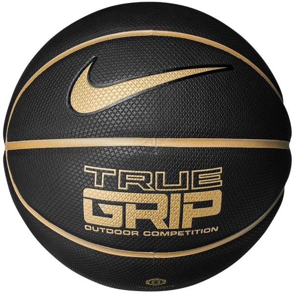 "Nike True Grip Youth Basketball (27.5"") product image"