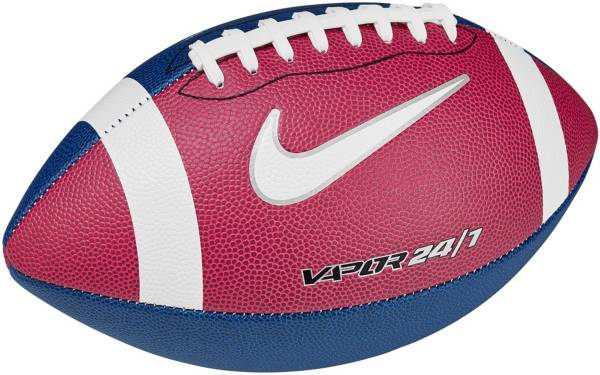 Nike Vapor 24/7 Football product image