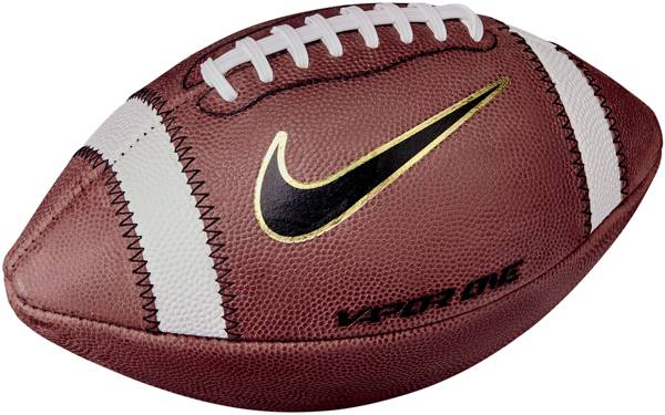 Nike Vapor One 2.0 Official Football product image