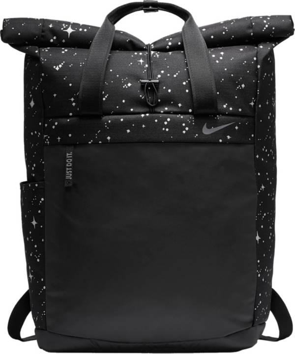 Nike Radiate Backpack product image