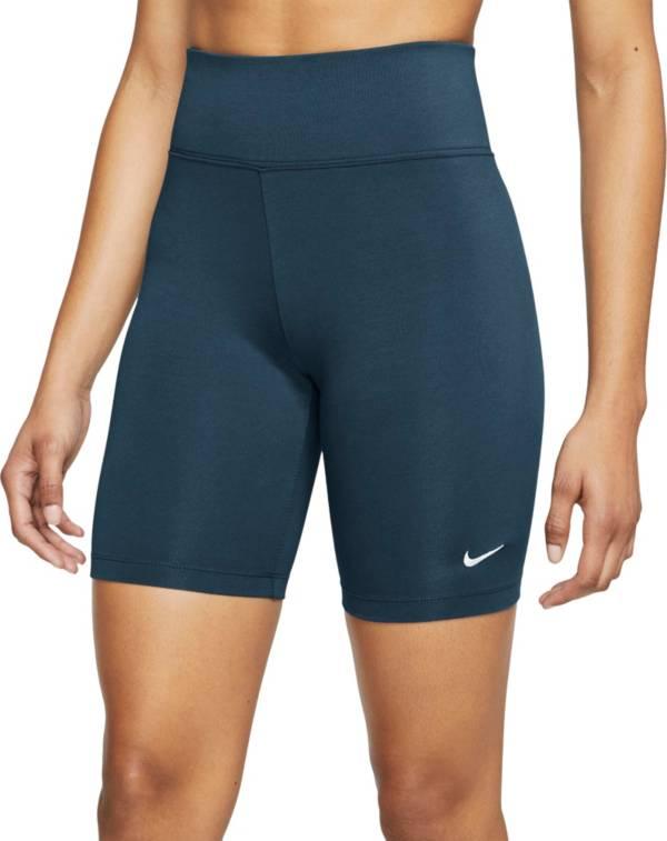 Nike Women's Bike Shorts product image