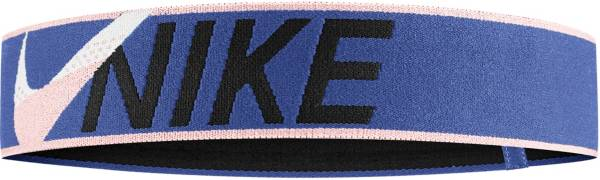 Nike Women's Elastic Cross Stitch Headband product image