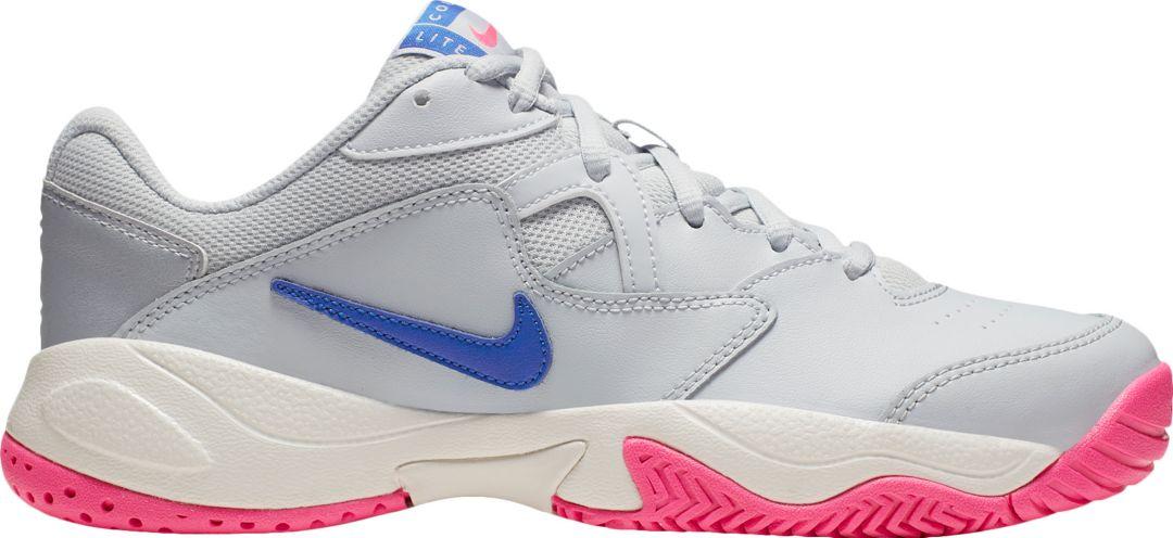 aa9c8df0 Nike Women's Court Lite 2 Tennis Shoes. noImageFound. Previous