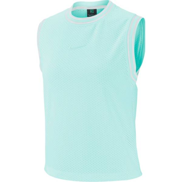 Nike Women's Tennis Elevated Tank Top product image