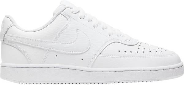 Nike Women's Court Vision Low Shoes product image