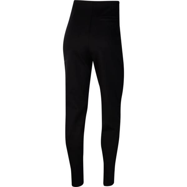 Nike Women's Fleece Pants product image