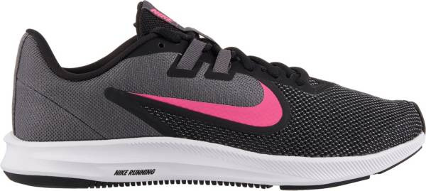 nike wmns downshifter 9 rosa