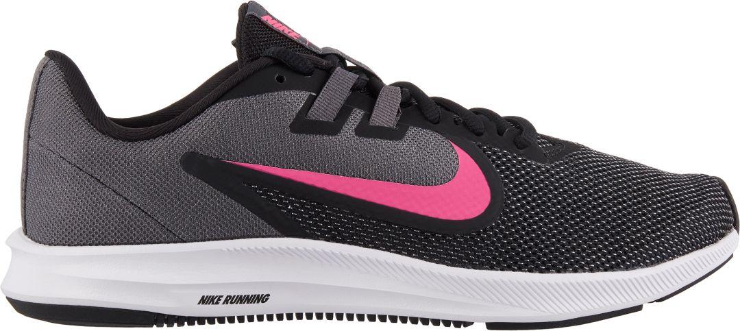cb132dbfdfff9 Nike Women's Downshifter 9 Running Shoes | DICK'S Sporting Goods