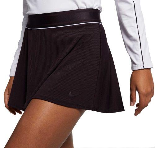 5493fac938 Nike Women's Court Dri-FIT Tennis Skirt. noImageFound. Previous