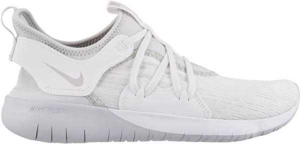 Nike Women's Flex Contact 3 Running Shoes product image