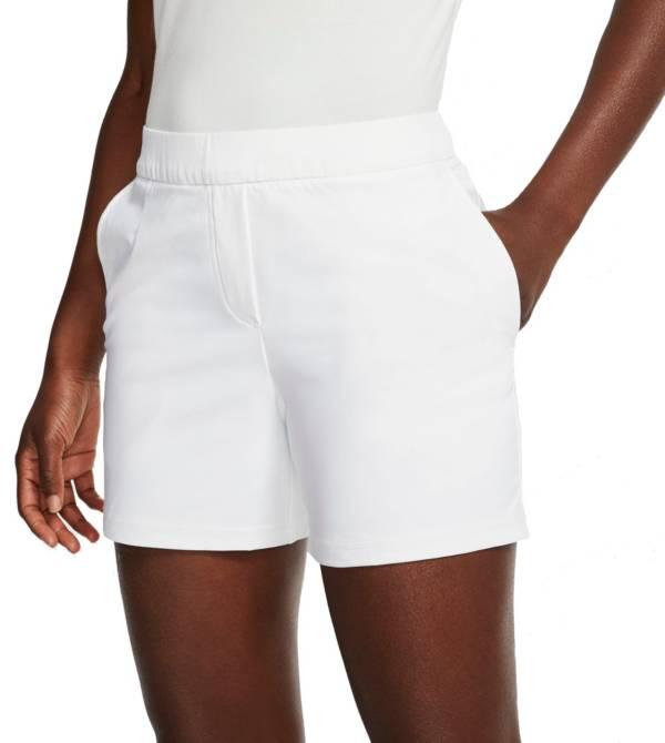 "Nike Women's 5"" Flex Victory Golf Shorts product image"