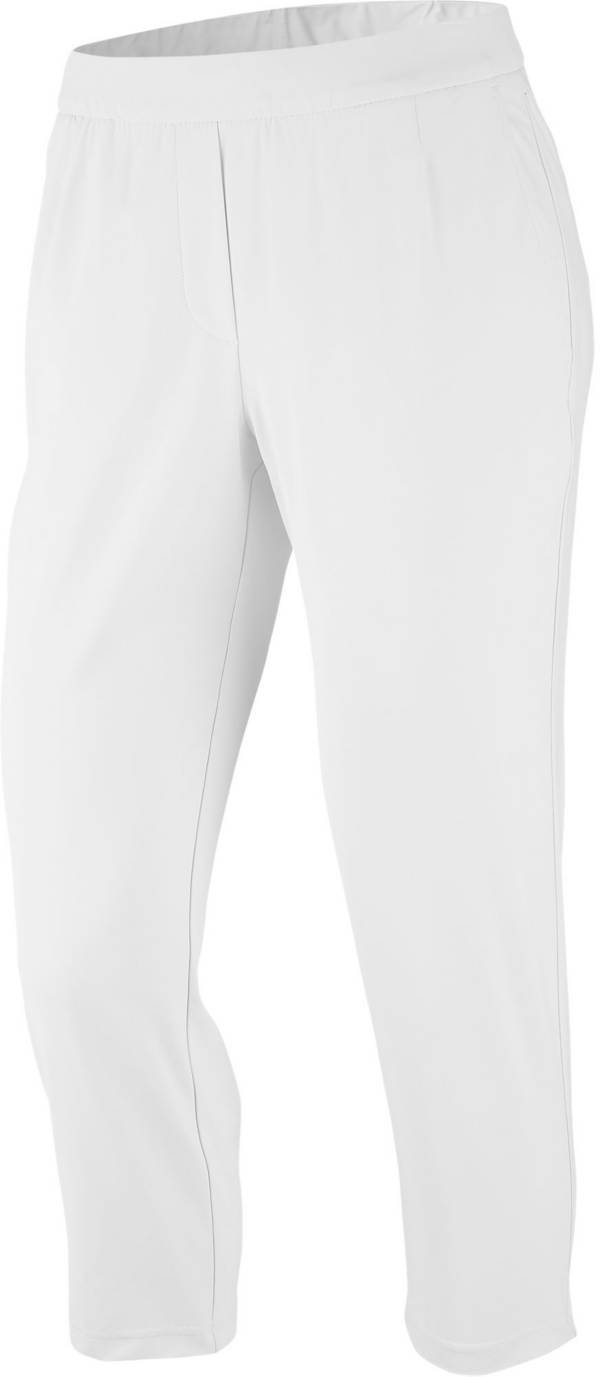 Nike Women's Flex UV Victory ¾ Golf Pants product image