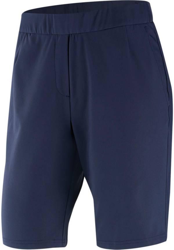 Nike Women's Flex UV Victory Golf Shorts product image