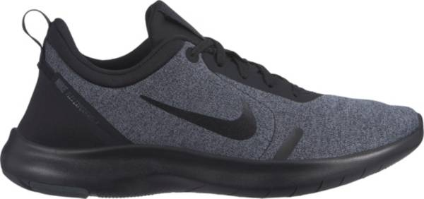 Nike Women's Flex Experience RN 8 Running Shoes product image