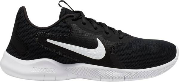 Nike Women's Flex Experience 9 Running Shoes product image
