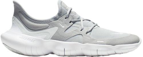 big sale 8561f 6ef73 Nike Women s Free RN 5.0 Running Shoes