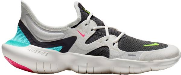 Nike Women's Free RN 5.0 Running Shoes product image