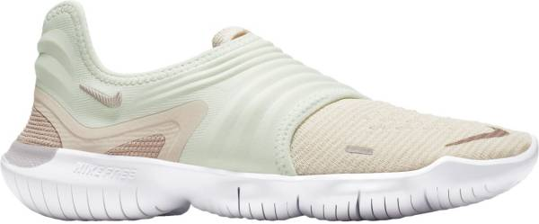 Nike Women's Free RN Flyknit 3.0 Running Shoes product image
