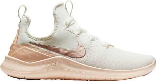 Nike Women's Free TR 8 Premium Training Shoes product image