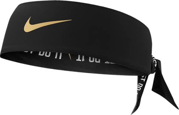 Nike Dri-FIT Reversible Head Tie product image