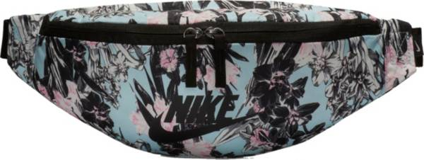 Nike Women's Heritage Flower Power Hip Pack product image