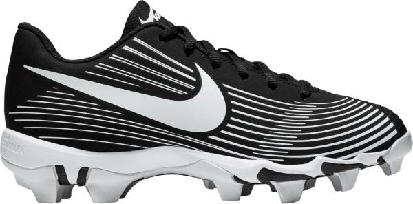 Nike Women's Hyperdiamond 3 Keystone Softball Cleats product image