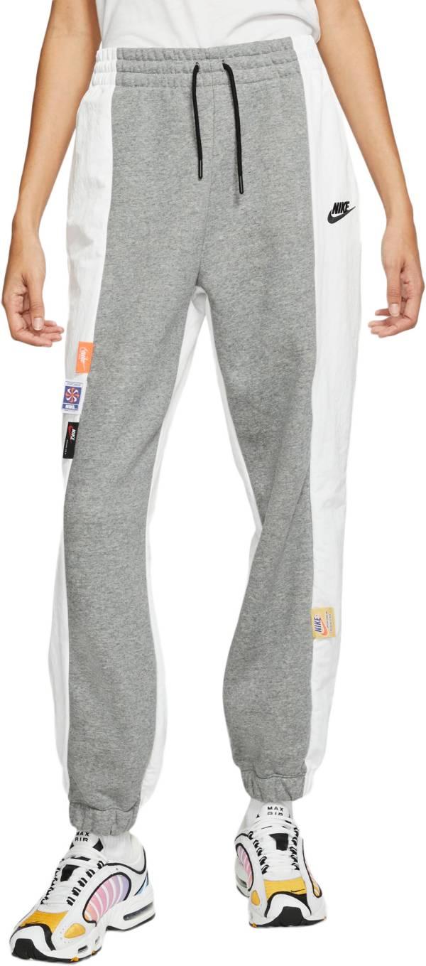 Nike Sportswear Women's Just Do It Media Pants product image