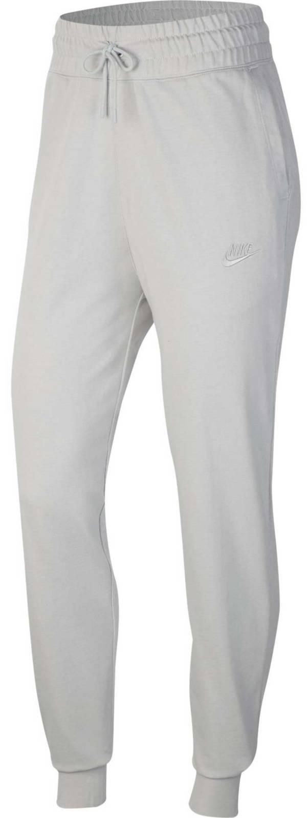 Nike Sportswear Women's Jersey Joggers product image