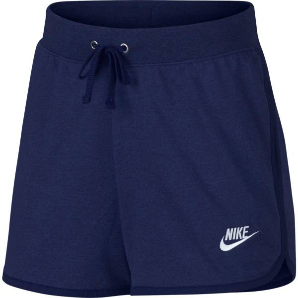 9 month nike shorts