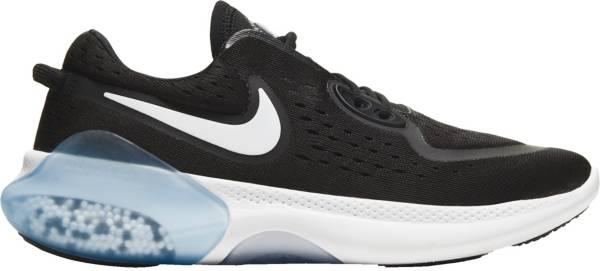 Nike Women's Joyride Dual Run Running Shoes product image