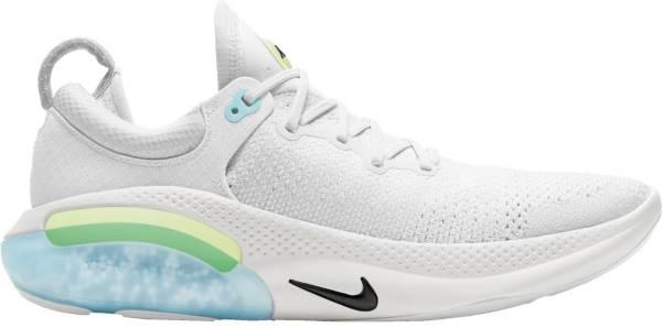 Nike Women's Joyride Run Flyknit Running Shoes product image