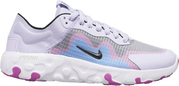 Nike Women's Renew Lucent Shoes product image